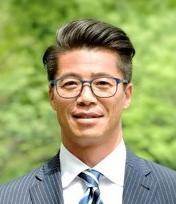 杉本龍勇教授